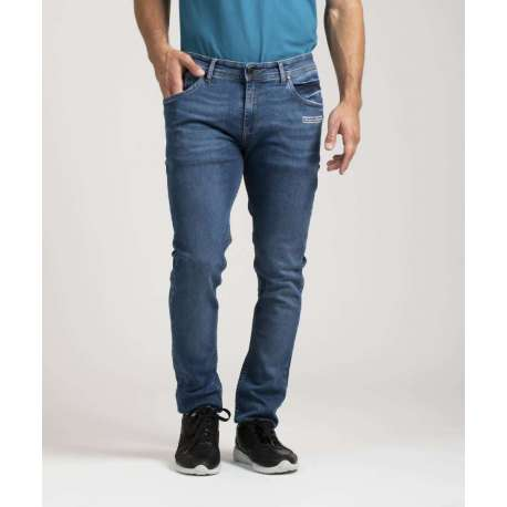 Jean Roma Stone Washed